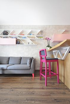 Jégeho Alej Outdoor Sofa, Outdoor Furniture, Outdoor Decor, Home Decor, Homemade Home Decor, Decoration Home, Yard Furniture, Interior Decorating