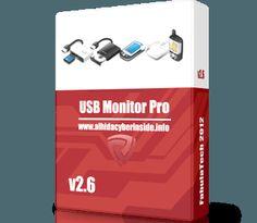 USB-Monitor-Pro-7.62-Crack-Patch+Keygen