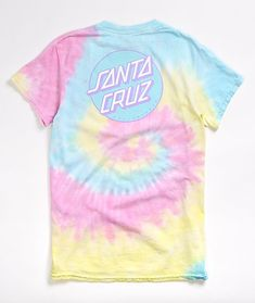 White Platform Shoes, Dot Logo, Yellow Hoodie, Tie Dye T Shirts, Jelly Beans, My Outfit, Pretty In Pink, Trending Outfits, Clothes