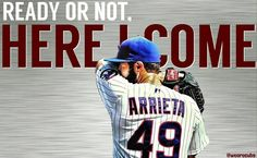Ready or not ? Chicago Cubs Fans, Chicago Cubs Baseball, Chicago Bears, Mlb Teams, Sports Teams, Cubs Games, Cubs World Series, Cubs Win, Go Cubs Go