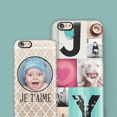 Bring your Instagrams to life with @Casetify @Casetagram. Get $10 off use code PW5E6T #Casetify #casetagram
