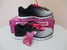 f4c1536c7165c Flat 0 to Women s Running and Cross Training Shoes