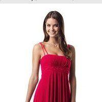 dress photo: Dress BD2.jpg