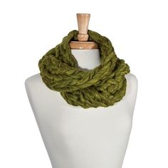 US $17.59 New with tags in Clothing, Shoes & Accessories, Women's Accessories, Scarves & Wraps