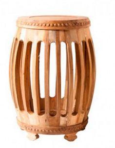 banco de madeira garden loja coqueluche
