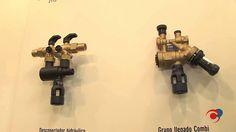 Sysclima, soluciones para calefacción y complementos para instalaciones ...