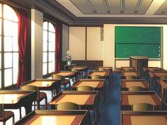 Persona Death Anime Art Animation School Manga Artist Wallpaper Backgrounds Scenery