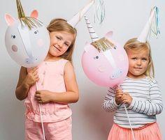 14 idéias de decoração econômica para deixar sua festa linda