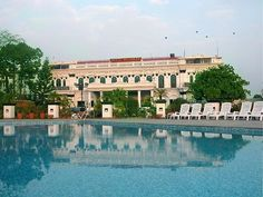Kathmandu Hotel Shanker Nepal, Asia Hotel Shanker is a popular choice amongst travelers in Kathmandu, whether exploring or just passing through. The property features a wide range of facilities to make your stay a pleasant experience. Take advantage of the hotel's free Wi-Fi in all rooms, 24-hour security, daily housekeeping, fax machine, gift/souvenir shop. Comfortable guestrooms ensure a good night's sleep with some rooms featuring facilities such as complimentary tea, telev...