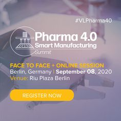 How does Industry 4.0 change pharmaceutical manufacturing? Transitioning to Pharma 4.0 offersbothnew opportunities and challenges. Data Science, Life Science, Electromechanical Engineering, Pharmaceutical Manufacturing, Data Integrity, Special Interest Groups, Digital Strategy, Research And Development, Data Analytics
