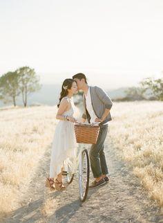 romantic santa ynez engagement shot Engagement Shots, Engagement Pictures, Engagement Photography, Photography Poses, Wedding Photography, Santa Ynez, Engagement Photo Inspiration, Fine Art, Family Portraits