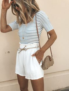 40 Best Summer Outfits Casual for Women in 2020 Source by . - 40 Best Summer Outfits Casual for Women in 2020 Source by outfits women Source by SSusanGainey - Modest Summer Outfits, Casual Summer Outfits For Women, Spring Outfits, Casual Summer Style, Summer Clothes For Women, Winter Outfits, Modest Summer Fashion, Casual Summer Clothes, Summer Outfits For Vacation