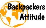 Recommandations pour un itinéraire de 2 semaines au Sri Lanka | Backpackers Attitude