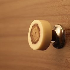 Casa Decor Is The Place To Find Wonderful Wood U0026 Resin Drawer Knobs Online.  Browse All Of Our Wood Round Knobs U0026 Pulls Designs And Choose Your Favorite.