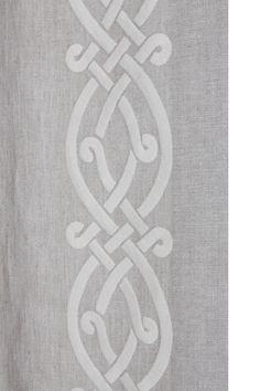 Rope 1 detail