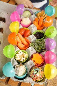 10 Fun Ideas to Enjoy A Summer Picnic With Kids | eatwell101.com