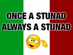 A_Stunad Italian Family Quotes, Italian Women Quotes, Italian Memes, Italian Sayings, Italian Baby, Italian Life, Italian Words, Italian Style, Jokes Quotes