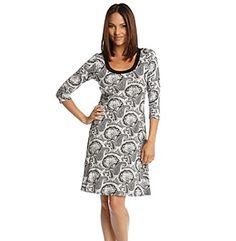 Karen Kane® Dress