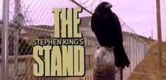 """Résultat de recherche d'images pour """"Stand by me art stephen king"""""""