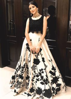 Pakistani Frocks, Pakistani Wedding Outfits, Pakistani Dresses, Latest Bridal Dresses, Wedding Dresses, Ali Xeeshan, Stylish Gown, Party Wear Dresses, Dress Collection