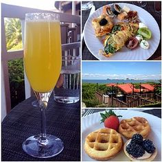 1000 images about brunch in tampa bay on pinterest for Table 52 reservations