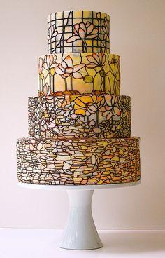 dream cake one.