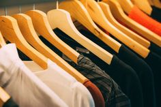 The benefits of inbuilt wardrobes and how to choose one