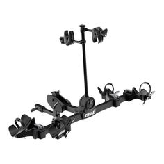 Sportrack 4 Bike Hitch Rack Sr2404 Victoria Bc Hitch