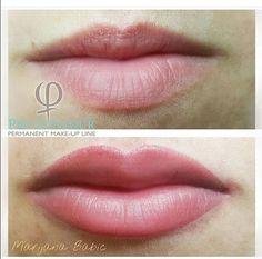 7edada51432c3f2d166588ab589e37bb--semi-permanent-lip-stains.jpg (736×729)