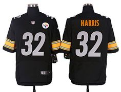 Mike Webster Pittsburgh Steelers Shirts