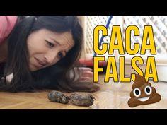 Cómo hacer un CUBO que LEVITA (Experimentos Caseros) - YouTube