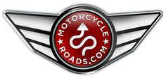 This is a great site for detailed motorcycle routes around the country. Come join the fun and post up some of your best routes!