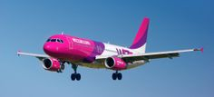 Wizz Air, the largest budget carrier in Central and Eastern Europe, has announced to launch direct flights from Birmingham to Warsaw and Budapest. Cheap Plane Tickets, Air Tickets, Airline Tickets, Agadir, Become A Travel Agent, Central And Eastern Europe, Last Minute Travel, Commercial Aircraft, Travel News