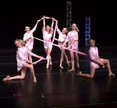 dance moms at solos season 6 - Google Search