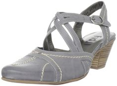 amazon shoes women image - Pesquisa Google