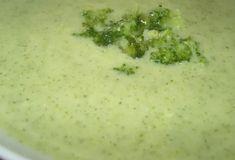 Fotorecept: Brokolicová krémová polievka Palak Paneer, Ethnic Recipes, Food, Essen, Meals, Yemek, Eten