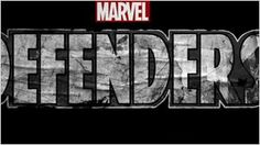 'Vengadores Infinity War': Los directores hablan sobre la posible aparición de…
