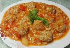 Ale, Curry, Meat, Chicken, Ethnic Recipes, Food, Bulgur, Curries, Ale Beer