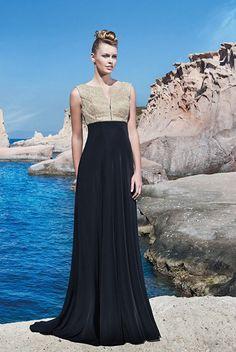 Moddamor Abiye Elbise Modelleri