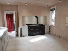 Bathroom, Kitchen, Home Decor, Washroom, Cuisine, Bath Room, Kitchens, Interior Design, Bath
