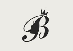 crown belle logo Source by HotHairCouture logo Tattoo Fonts Alphabet, Tattoo Lettering Fonts, Lettering Design, Stylish Alphabets, Alphabet Wallpaper, Beauty Logo, Logo Design Inspiration, Decor Inspiration, Art Drawings Sketches
