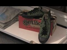 ▶ Etiko - Helping Make Fashion Fair - YouTube