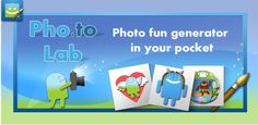 Pho.to Lab Pro Photo Editor! v2.0.331Patched