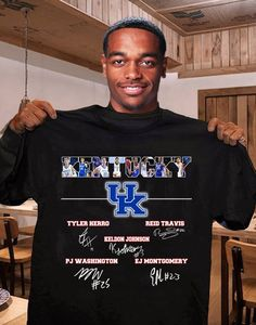 Let's get it done today P. Uk Wildcats Basketball, Kansas Jayhawks Basketball, Kentucky Basketball, College Basketball, Basketball Players, Kentucky Wildcats, Kentucky Sports, Go Big Blue