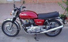 Motors, Motorcycle, Bike, Cars, Vehicles, Bicycle, Autos, Motorcycles, Bicycles