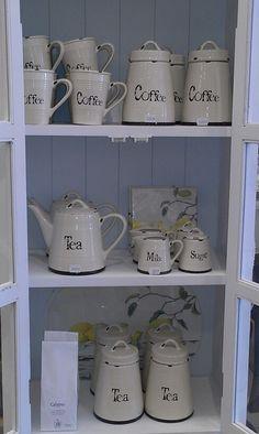 Milk, Tea, Coffee, Tableware, Home, Kaffee, Dinnerware, Tablewares, Ad Home