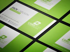 201 best free business card templates images on pinterest free download httpcardzeststylish refreshing lime green business card template stylish refreshing lime green business card template businesscards cheaphphosting Image collections
