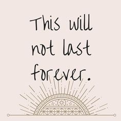 This Will Not Last Forever Birth Affirmations Pregnancy Affirmations, Birth Affirmations, Positive Affirmations, Pregnancy Labor, Pregnancy Quotes, Pregnancy Announcements, Birth Doula, Baby Birth, Baby Baby
