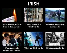 Irlandese 24 The post Irlandese 24 appeared first on Italiano Memes. The post Irlandese 24 appeared first on Italiano Memes. Native American Quotes, Native American History, American Symbols, American Indians, Funny Quotes, Funny Memes, Jokes, Funny Irish Memes, Funny Shit