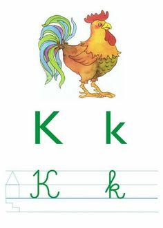 Diy For Kids, Alphabet, Classroom, Teacher, Activities, Education, School, Professor, Class Room